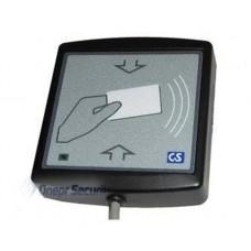 Устройство ввода и инициализации EM-Marin STOP-Net УП-125-01/USB