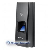 Биометрический терминал доступа Anviz T5 Pro
