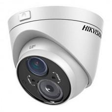 Hikvision DS-2CE56D5T-VFIT3 (2.8-12 мм)