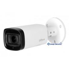 Камера 2Мп Dahua DH-HAC-HFW1400RP-Z-IRE6 (2.7 - 12 мм)