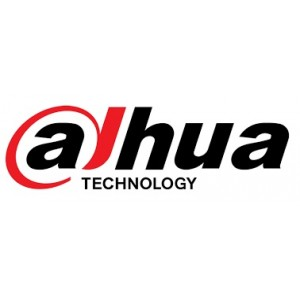 Компания Dahua Technology Co., Ltd.