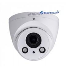 IP камера 2Мп Dahua DH-IPC-HDW2231RP-ZS