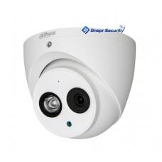 IP камера 2Мп Dahua DH-IPC-HDW4231EMP-ASE