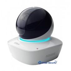 IP камера 3Мп Dahua DH-IPC-A35P