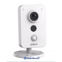 IP камера 1.3Мп Dahua DH-IPC-K15AP (2.8 мм)