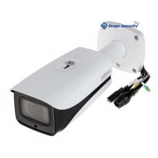 IP камера 4Мп Dahua DH-IPC-HFW5431EP-ZE