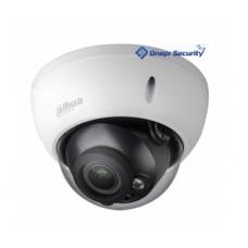 IP камера 8Мп Dahua DH-IPC-HDBW2831RP-ZAS