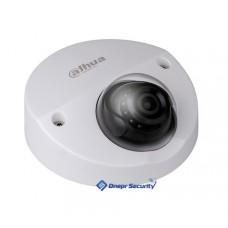 IP камера Wi-Fi 2Мп Dahua DH-IPC-HDPW4221FP-W (2.8 мм)