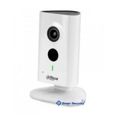 IP камера Wi-Fi 4Мп Dahua DH-IPC-C46P
