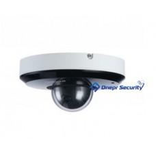 IP камера робот SpeedDome Dahua DH-SD1A203T-GN