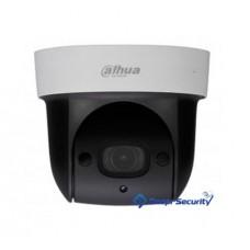 IP камера робот SpeedDome Dahua DH-SD29204T-GN-W