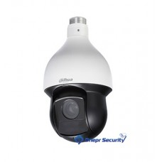 IP камера робот SpeedDome Dahua DH-SD59225U-HNI