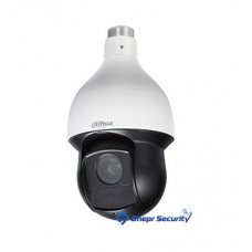 IP камера робот SpeedDome Dahua DH-SD59430U-HNI