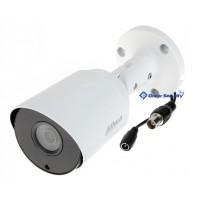 IoT камера 2Мп Dahua DH-HAC-HDBW1200SLP-W-S3A