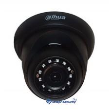 Камера 2Мп Dahua DH-HAC-1200RP-BE (2.8 мм)