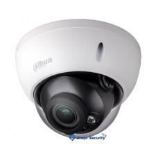 Камера 2Мп Dahua DH-HAC-HDBW1200RP-VF