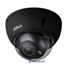 Камера 2Мп Dahua DH-HAC-HDBW1200RP-Z-BE