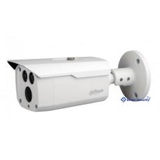 Камера 2Мп Dahua DH-HAC-HFW1200DP-S3 (8 мм)
