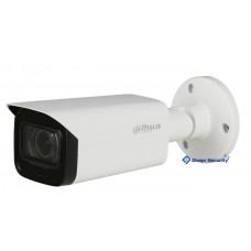 IP камера 2Мп Dahua DH-IPC-HFW4231TP-ASE (3.6 мм)