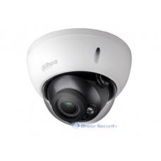 Камера HDCVI Dahua DH-HAC-HDBW1400RP-VF
