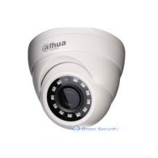 Камера HDCVI Dahua DH-HAC-HDW1000M-S3 (2.8)
