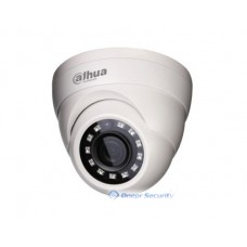 Камера HDCVI Dahua DH-HAC-HDW1100MP-S3 (2.8)