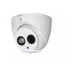 Камера HDCVI Dahua DH-HAC-HDW1200EMP-A-S3 (3.6)