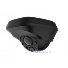 Камера HDCVI Dahua DH-HAC-HDW1200LP