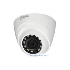 Камера HDCVI Dahua DH-HAC-HDW1220RP-S3 (2,8)