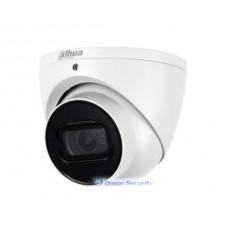 IP камера 8Мп Dahua DH-IPC-HDW5831RP-ZE