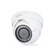 Камера HDCVI Dahua DH-HAC-HDW1400RP-VF