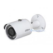 Камера HDCVI Dahua DH-HAC-HFW1220SP-0360B