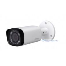 Камера HDCVI Dahua DH-HAC-HFW1400RP-VF-IRE6