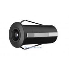 Камера HDCVI Dahua DH-HAC-HUM1220GP (2.8)