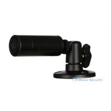 Камера HDCVI Dahua DH-HAC-HUM1220GP-B (2.8)