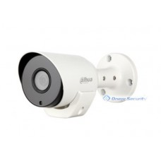 Камера HDCVI Dahua DH-HAC-LC1220TP-TH