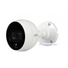 Камера MotionEye Dahua DH-HAC-ME1200BP-PIR