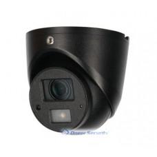 Камера автомобильная Dahua DH-HAC-HDW1220GP