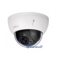 Камера робот SpeedDome Dahua DH-SD22204I-GC