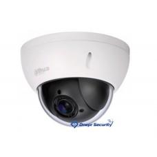 IP камера робот SpeedDome Dahua DH-SD22404T-GN