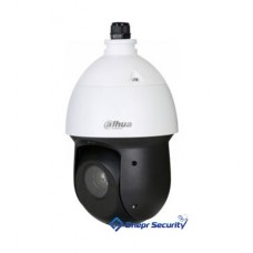 IP камера робот SpeedDome Dahua DH-SD49225T-HN