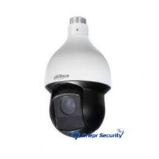 Камера робот SpeedDome Dahua DH-SD59225I-HC-S3