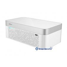 Видеорегистратор Dahua DHI-XVR7104E-4KL-X