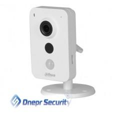 Wi-Fi IP-камера Dahua DH-IPC-K15P