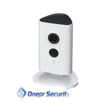 Wi-Fi IP-камера Dahua DH-IPC-C15P