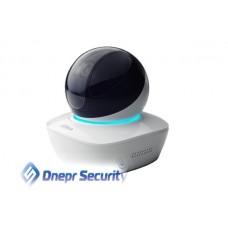 Wi-Fi IP-камера Dahua DH-IPC-A15P