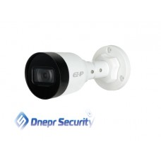 IP-камера 2Мп Dahua DH-IPC-B1B20P