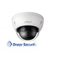 IP-камера 2Мп Dahua DH-IPC-HDBW1230EP-S2