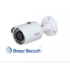 IP-камера 2Мп Dahua DH-IPC-HFW1230SP-S2