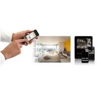 Нужна ли система видеонаблюдения?